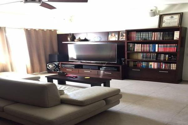 Foto de casa en venta en  , el country, centro, tabasco, 7988685 No. 21