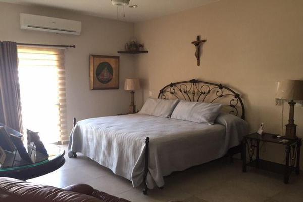 Foto de casa en venta en  , el country, centro, tabasco, 7988685 No. 30
