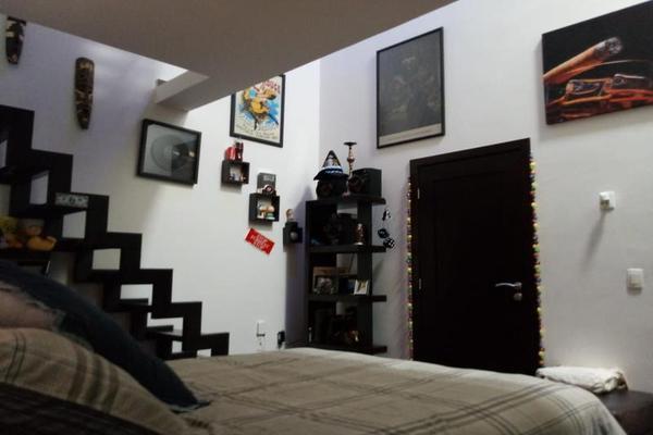 Foto de casa en venta en  , el country, centro, tabasco, 7988685 No. 31