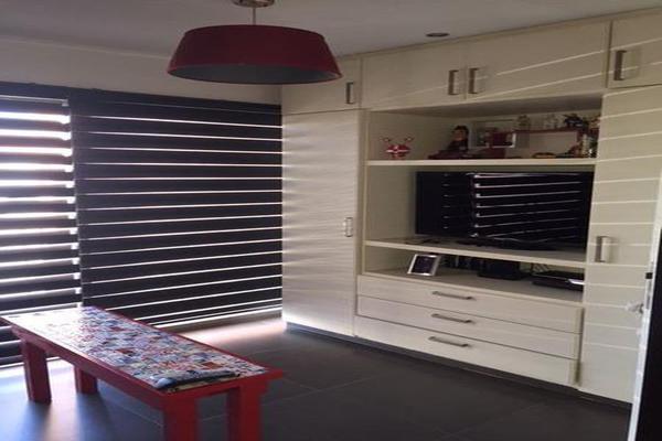 Foto de casa en venta en  , el country, centro, tabasco, 7988685 No. 32