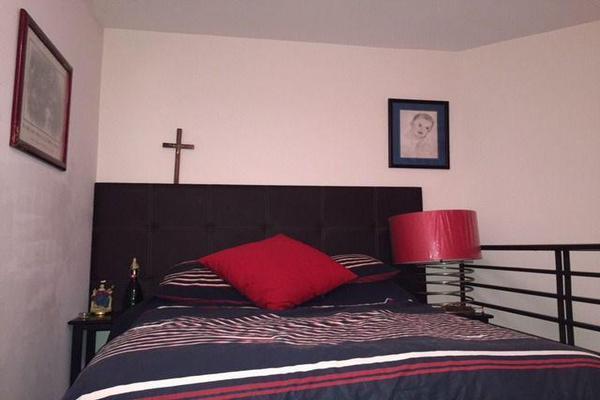 Foto de casa en venta en  , el country, centro, tabasco, 7988685 No. 33