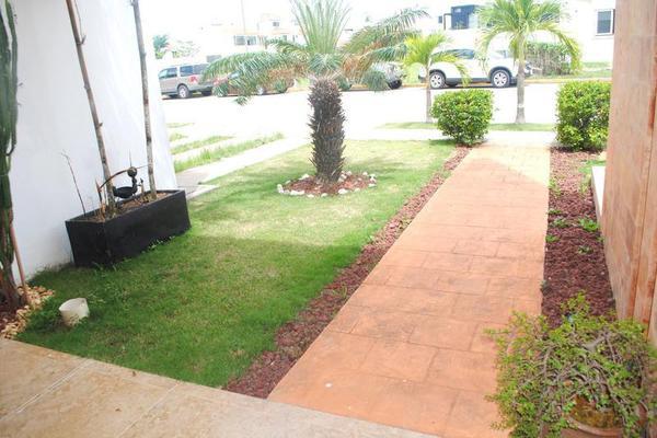 Foto de casa en venta en  , el country, centro, tabasco, 7988685 No. 47