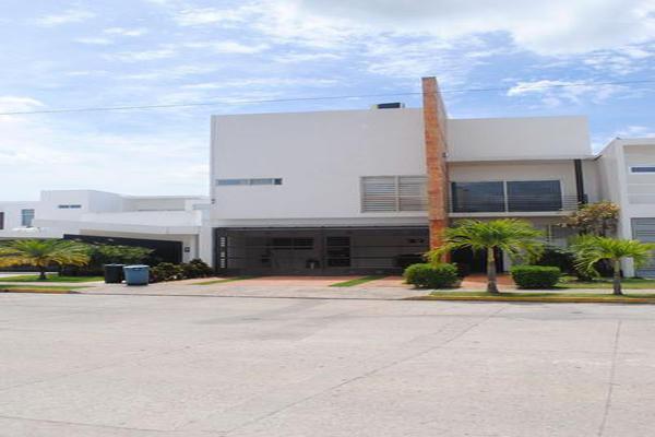 Foto de casa en venta en  , el country, centro, tabasco, 7988685 No. 50