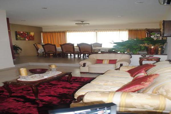 Foto de casa en venta en  , el country, centro, tabasco, 7988685 No. 51