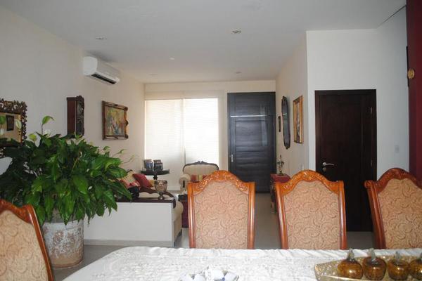 Foto de casa en venta en  , el country, centro, tabasco, 7988685 No. 52