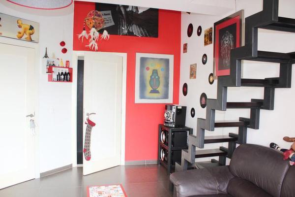 Foto de casa en venta en  , el country, centro, tabasco, 7988685 No. 60
