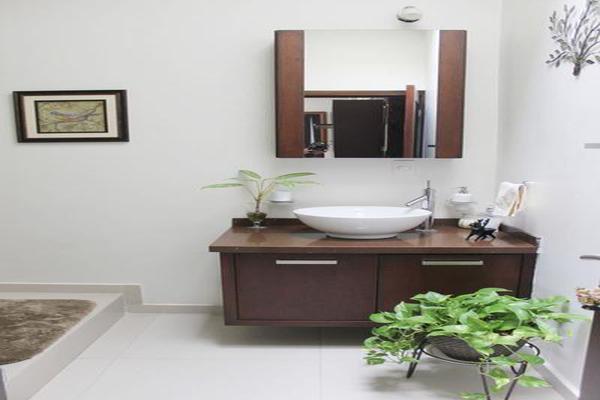 Foto de casa en venta en  , el country, centro, tabasco, 7988685 No. 61