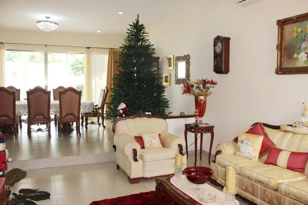 Foto de casa en venta en  , el country, centro, tabasco, 7988685 No. 65