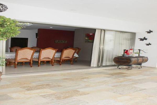 Foto de casa en venta en  , el country, centro, tabasco, 7988685 No. 67