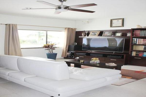 Foto de casa en venta en  , el country, centro, tabasco, 7988685 No. 69