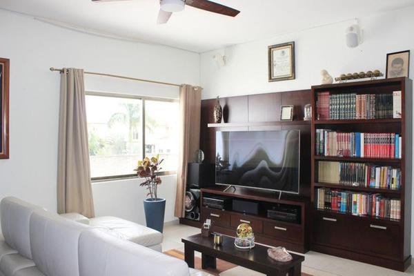Foto de casa en venta en  , el country, centro, tabasco, 7988685 No. 70