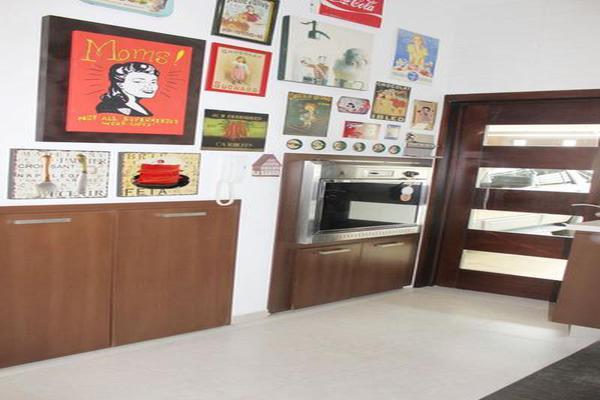 Foto de casa en venta en  , el country, centro, tabasco, 7988685 No. 71