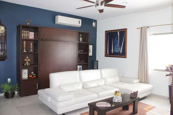 Foto de casa en venta en  , el country, centro, tabasco, 7988685 No. 80