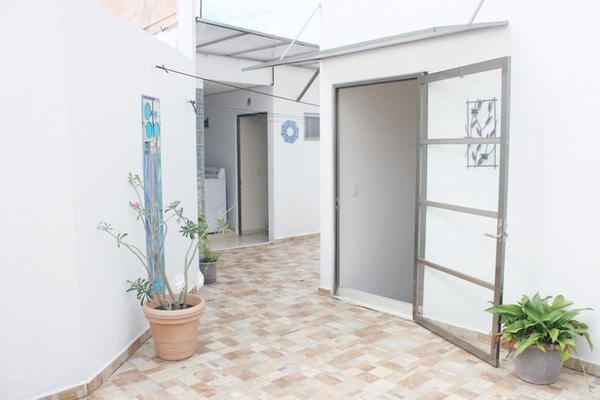 Foto de casa en venta en  , el country, centro, tabasco, 7988685 No. 82
