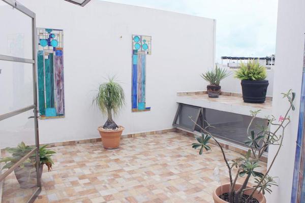 Foto de casa en venta en  , el country, centro, tabasco, 7988685 No. 88