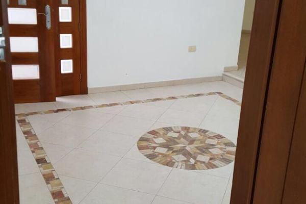 Foto de casa en venta en  , el country, centro, tabasco, 9956086 No. 06