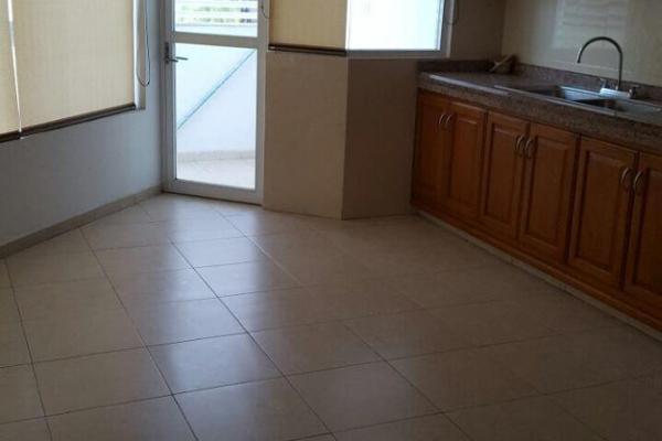Foto de casa en venta en  , el country, centro, tabasco, 9956086 No. 08