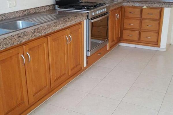 Foto de casa en venta en  , el country, centro, tabasco, 9956086 No. 09