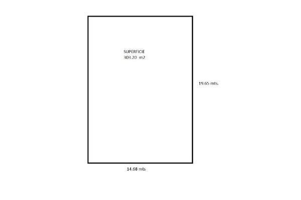 Foto de terreno habitacional en venta en  , geovillas del sol, veracruz, veracruz de ignacio de la llave, 10240430 No. 02