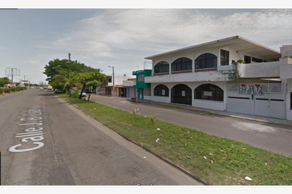Foto de local en venta en  , el coyol, veracruz, veracruz de ignacio de la llave, 5976081 No. 02
