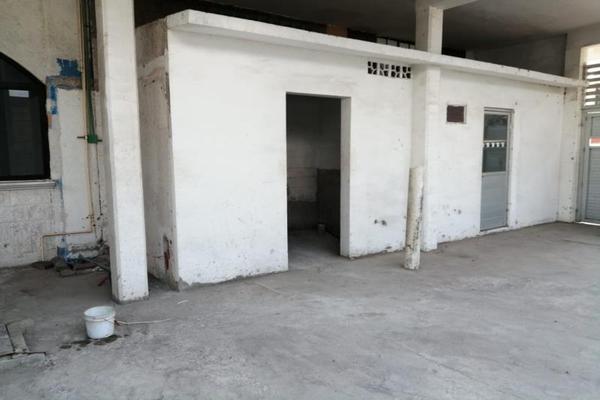 Foto de local en venta en  , el coyol, veracruz, veracruz de ignacio de la llave, 5976081 No. 06