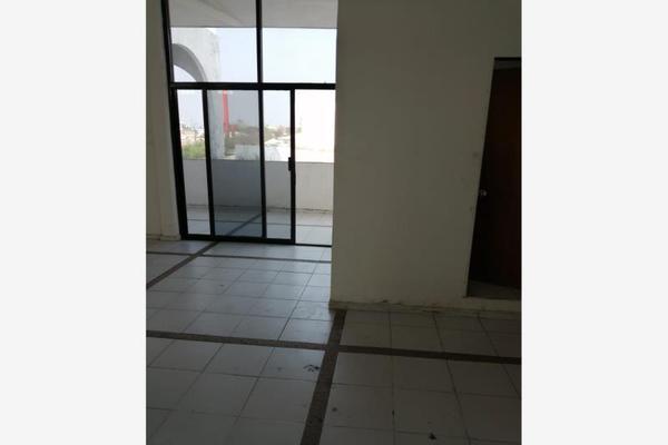Foto de local en venta en  , el coyol, veracruz, veracruz de ignacio de la llave, 5976081 No. 18
