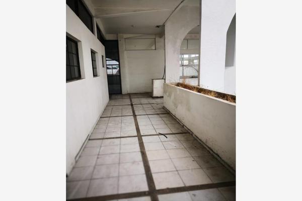 Foto de local en venta en  , el coyol, veracruz, veracruz de ignacio de la llave, 5976081 No. 21