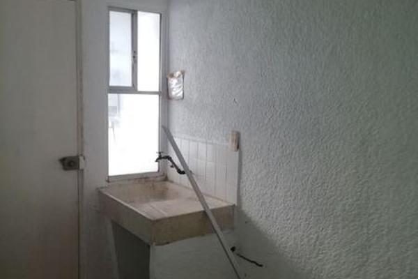 Foto de casa en venta en  , el coyol, veracruz, veracruz de ignacio de la llave, 8055436 No. 02