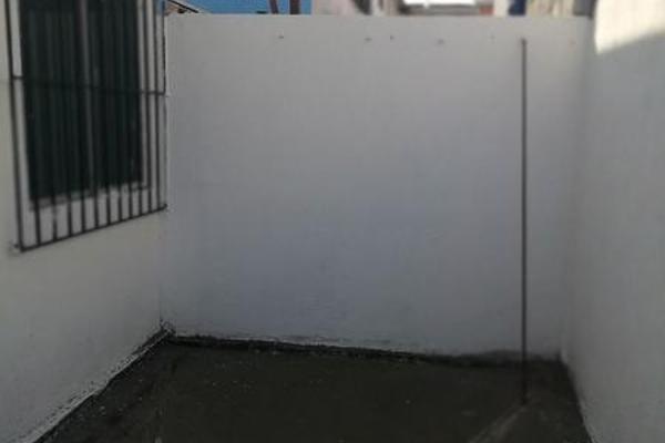 Foto de casa en venta en  , el coyol, veracruz, veracruz de ignacio de la llave, 8055436 No. 04