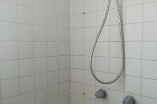 Foto de casa en venta en  , el coyol, veracruz, veracruz de ignacio de la llave, 8055436 No. 05