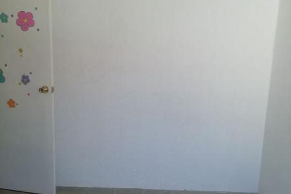 Foto de casa en venta en  , el coyol, veracruz, veracruz de ignacio de la llave, 8055436 No. 06