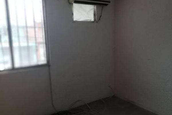 Foto de casa en venta en  , el coyol, veracruz, veracruz de ignacio de la llave, 8055436 No. 08