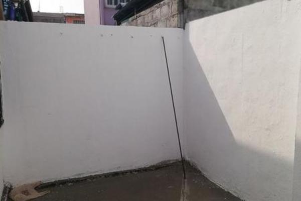 Foto de casa en venta en  , el coyol, veracruz, veracruz de ignacio de la llave, 8055436 No. 09