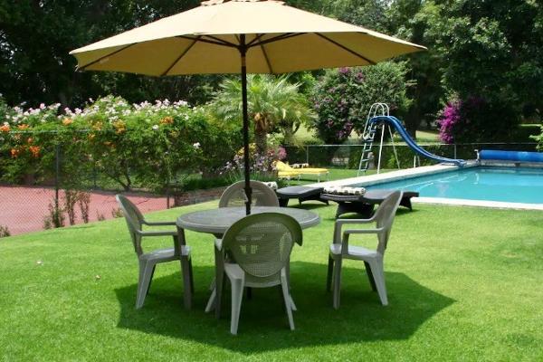 Foto de casa en condominio en venta en paseo el cristo , club de golf el cristo, atlixco, puebla, 5799625 No. 12