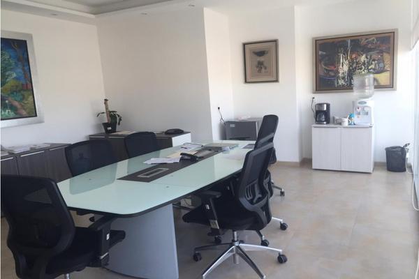 Foto de oficina en renta en  , el crucero (cero norte), hermosillo, sonora, 10017781 No. 02