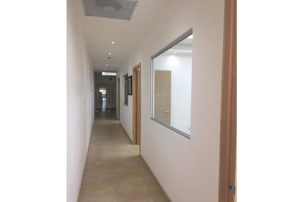 Foto de oficina en renta en  , el crucero (cero norte), hermosillo, sonora, 10017781 No. 03