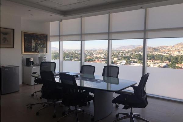 Foto de oficina en renta en  , el crucero (cero norte), hermosillo, sonora, 10017781 No. 05