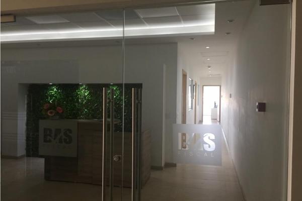 Foto de oficina en renta en  , el crucero (cero norte), hermosillo, sonora, 10017781 No. 06