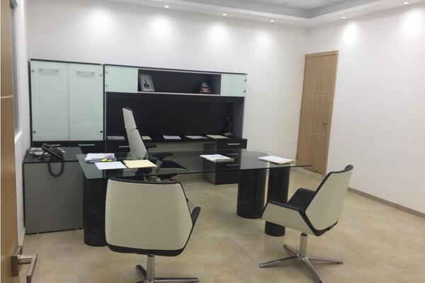 Foto de oficina en renta en  , el crucero (cero norte), hermosillo, sonora, 10017781 No. 07