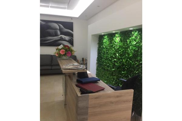 Foto de oficina en renta en  , el crucero (cero norte), hermosillo, sonora, 10017781 No. 09