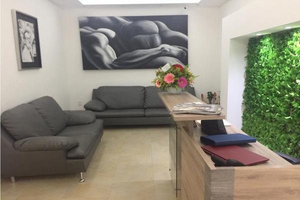 Foto de oficina en renta en  , el crucero (cero norte), hermosillo, sonora, 10017781 No. 10