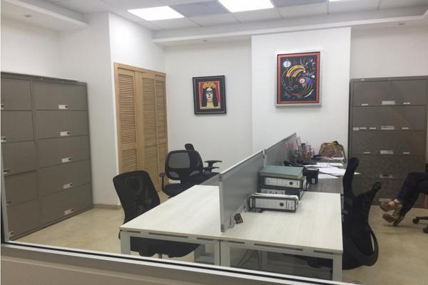 Foto de oficina en renta en  , el crucero (cero norte), hermosillo, sonora, 10017781 No. 11