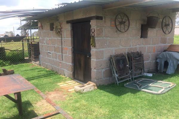 Foto de casa en venta en el crucero sin numero, gunyo poniente ( san josé gunyo ), aculco, méxico, 5959516 No. 13