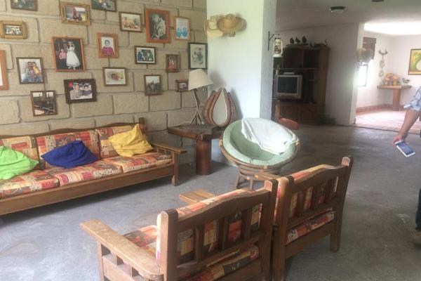 Foto de casa en venta en el crucero sin numero, gunyo poniente ( san josé gunyo ), aculco, méxico, 5959516 No. 26