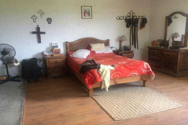 Foto de casa en venta en el crucero sin numero, gunyo poniente ( san josé gunyo ), aculco, méxico, 5959516 No. 28