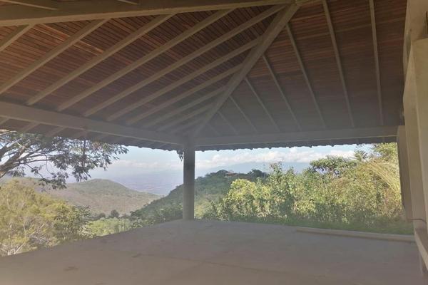 Foto de terreno habitacional en venta en el cuatro 1, comala, comala, colima, 18772898 No. 13