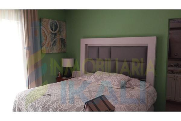 Foto de casa en venta en  , el cuatro, cerro azul, veracruz de ignacio de la llave, 9107501 No. 08
