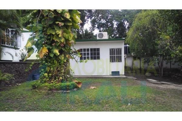 Foto de casa en venta en  , el cuatro, cerro azul, veracruz de ignacio de la llave, 9107501 No. 15