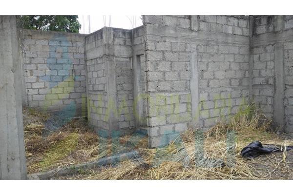 Foto de terreno habitacional en venta en  , el cuatro, cerro azul, veracruz de ignacio de la llave, 9180270 No. 03
