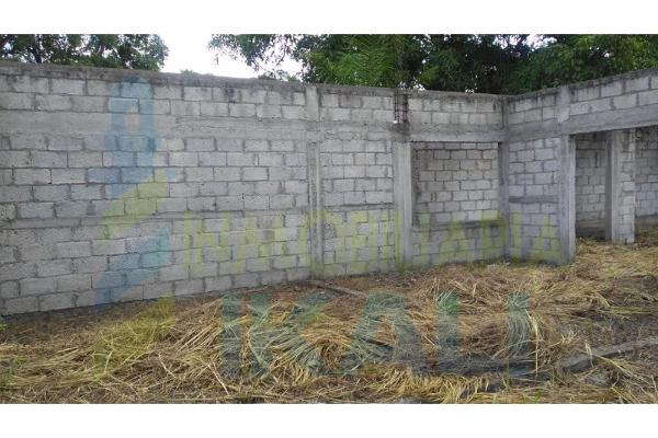 Foto de terreno habitacional en venta en  , el cuatro, cerro azul, veracruz de ignacio de la llave, 9180270 No. 07